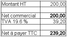 Cours sur les etats financiers pdf