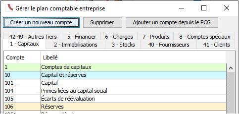creation_compte_fournisseur_a